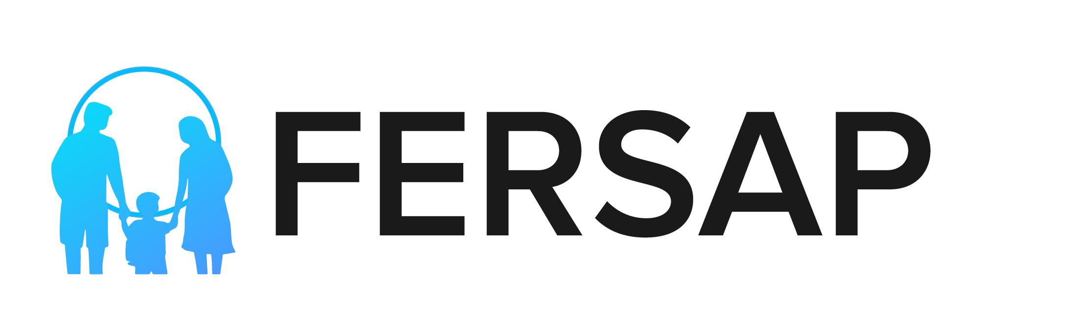 FERSAP